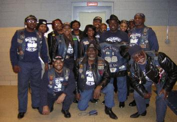 Support Condemned Few Motorcycle Club MC T Shirt Queens ...  |Queens Motorcycle Clubs